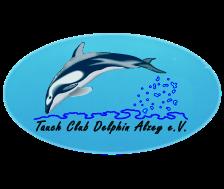 Tauchclub Delphin Alzey e.V.